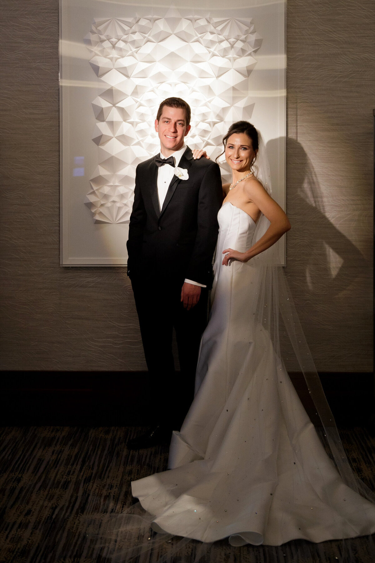 039_EricaBrandon_Wedding