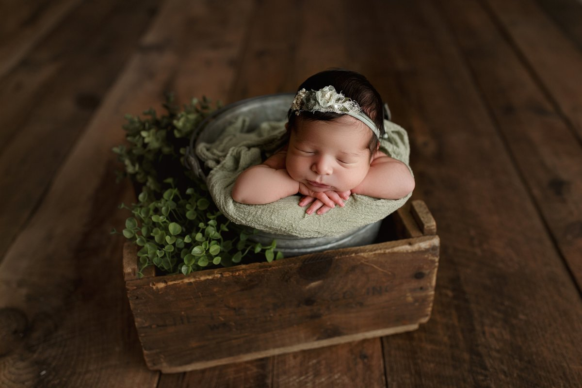connecticut_ct_newborn_photographer_0020