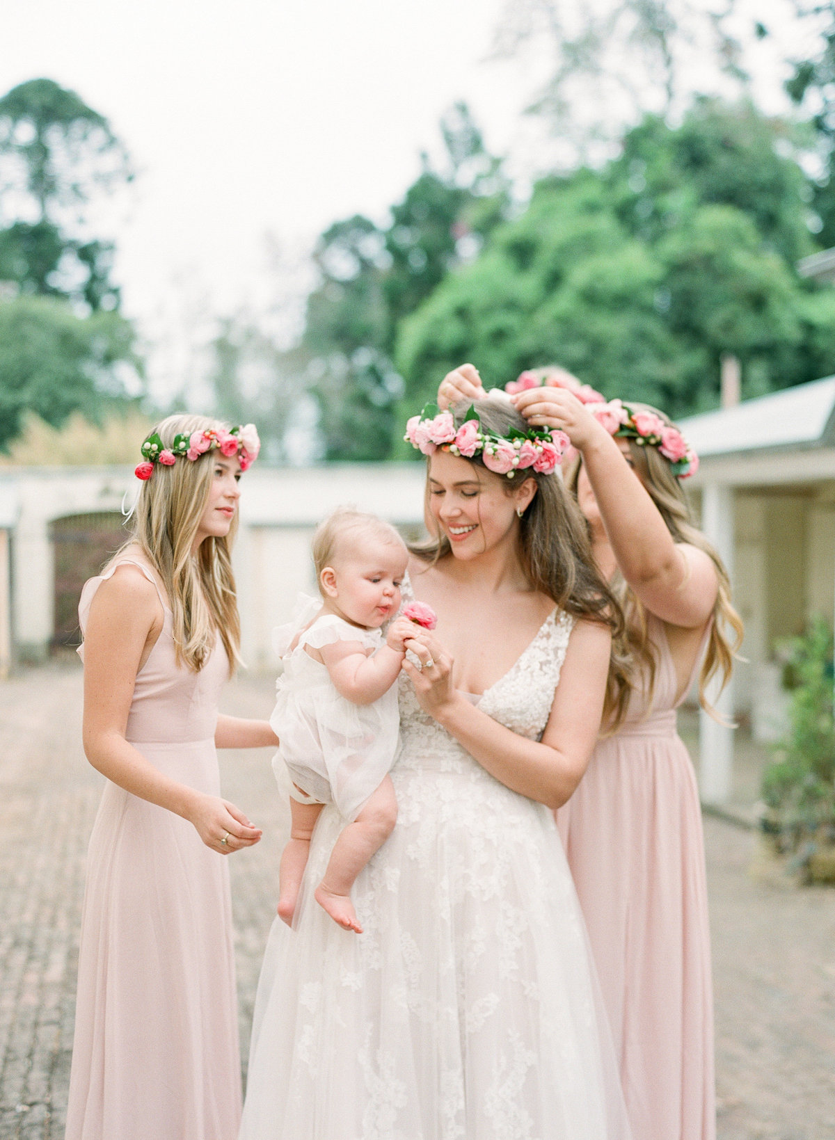 dreamy fine art wedding australia camden will capen 0023