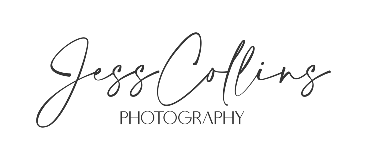 JessCollins-Photography2020-05