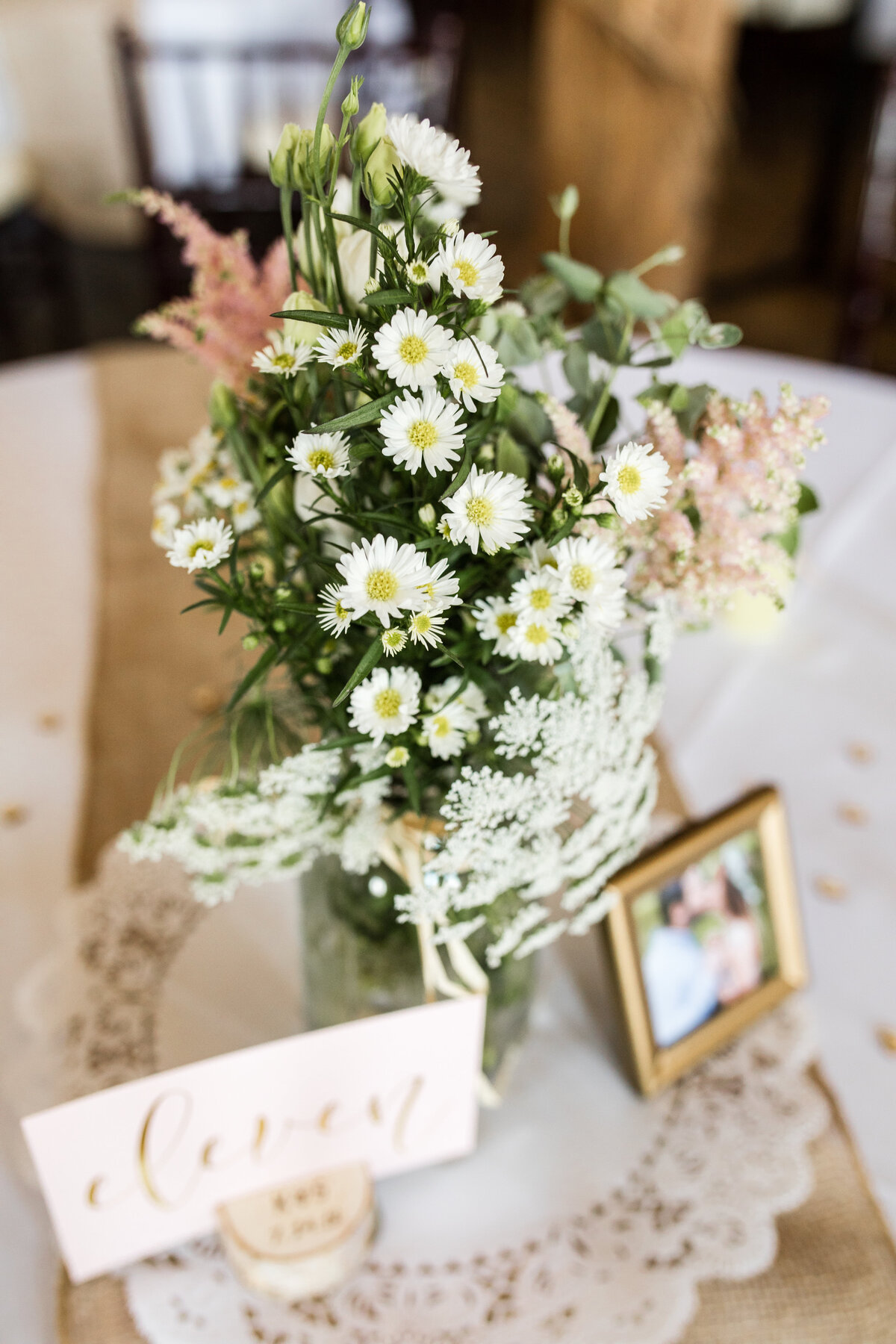 Amanda Souders Photography Dillsburg Wedding Photographer (8 of 932)