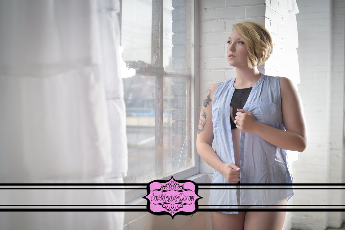 Boudoir Louisville Photo Studio-74