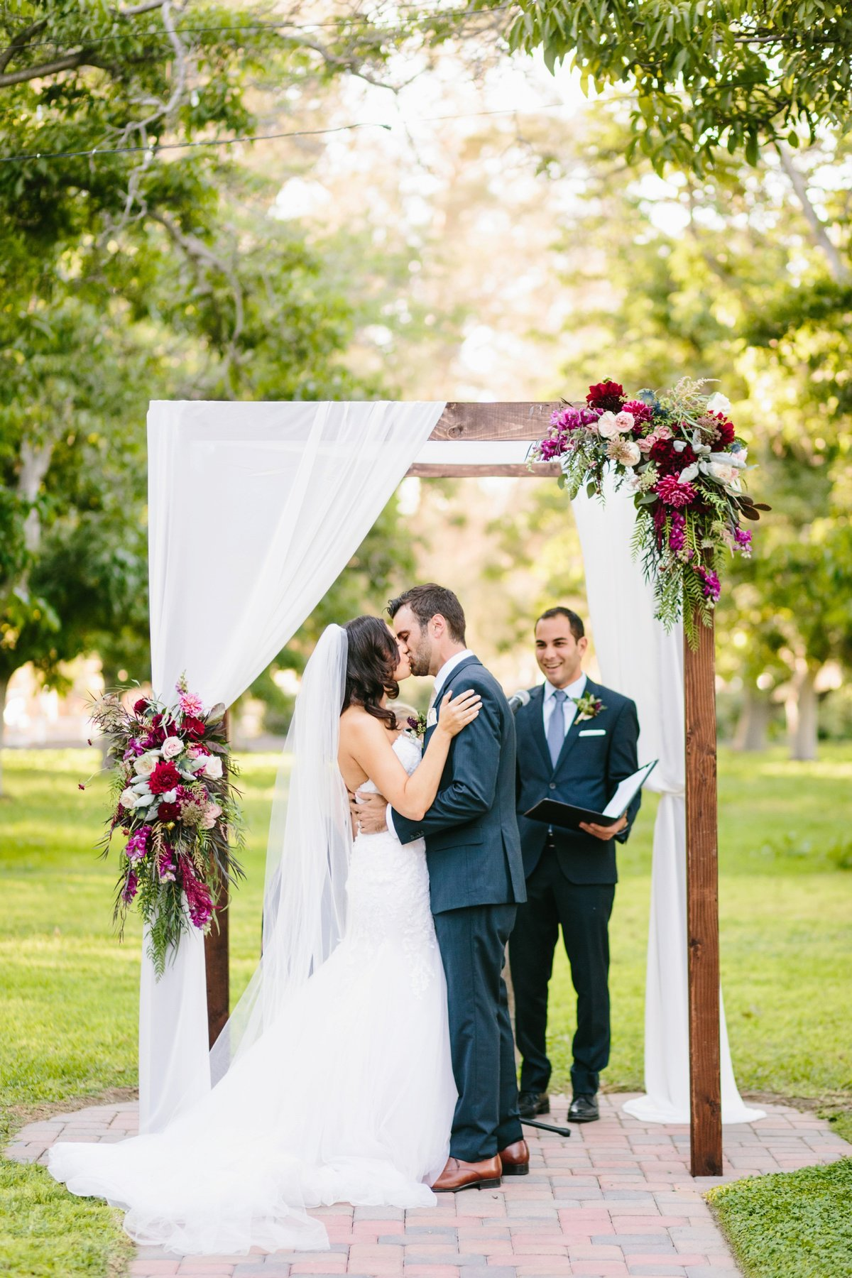 Best California Wedding Photographer-Jodee Debes Photography-154