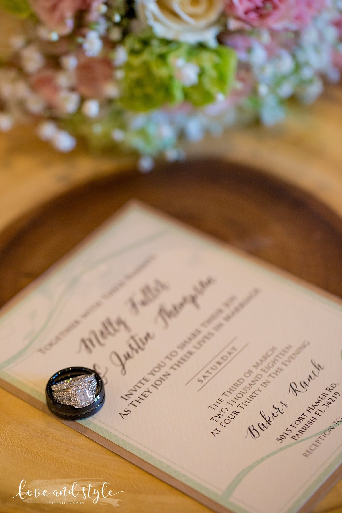 Bakers Ranch Wedding Photography_1420