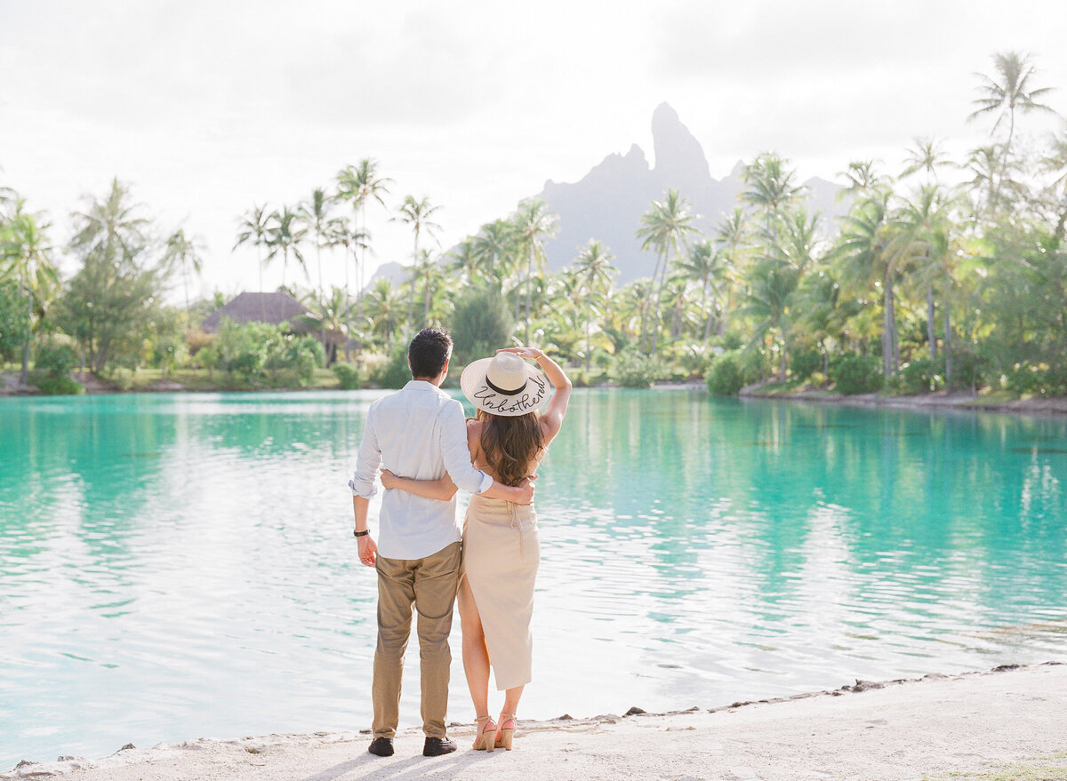 Bora-Bora-Photography-Honeymoon-1