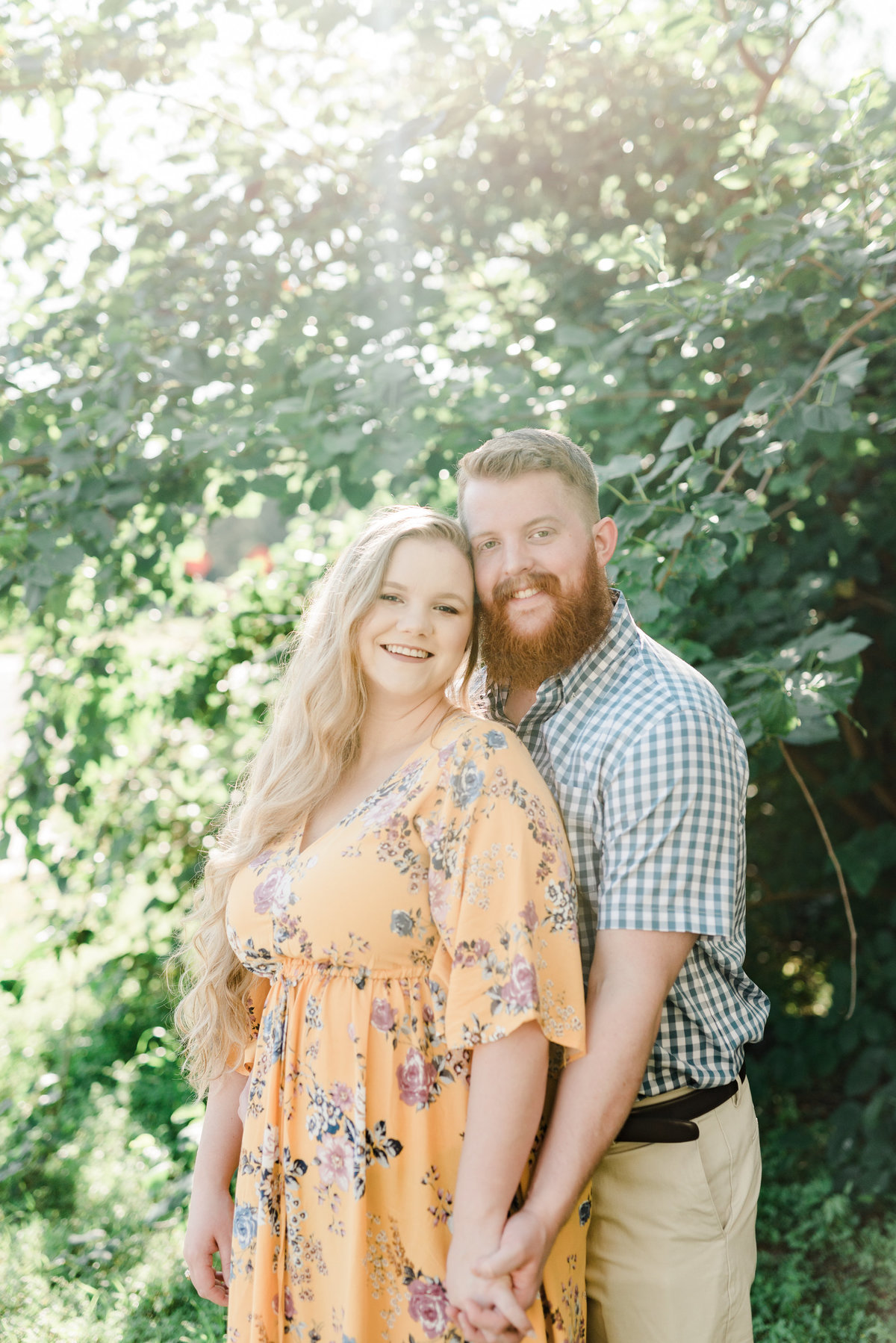 Ten23Photography-Bonnie&Peter-Spring-22