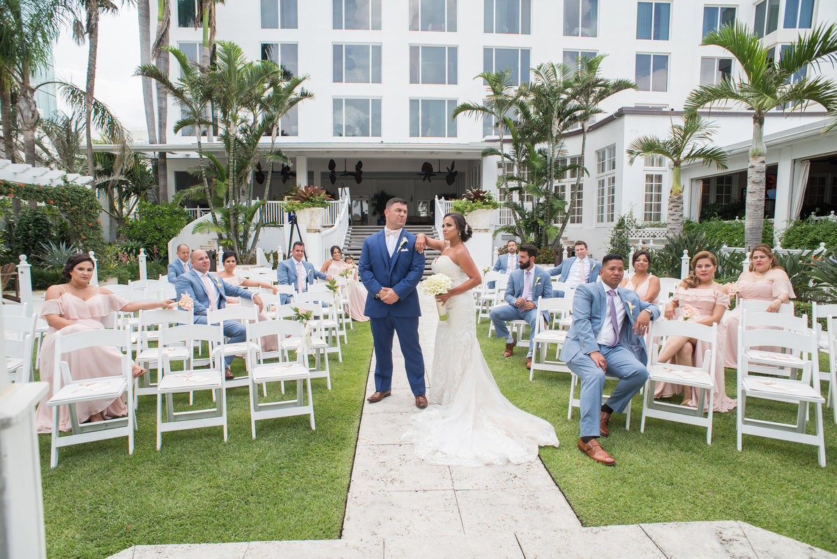 TM_MiamiWeddingPhotographers_051