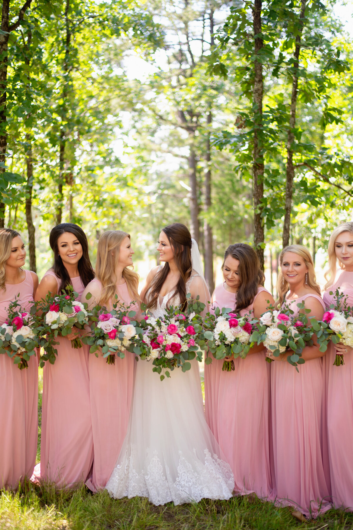 Camp Wedding-160