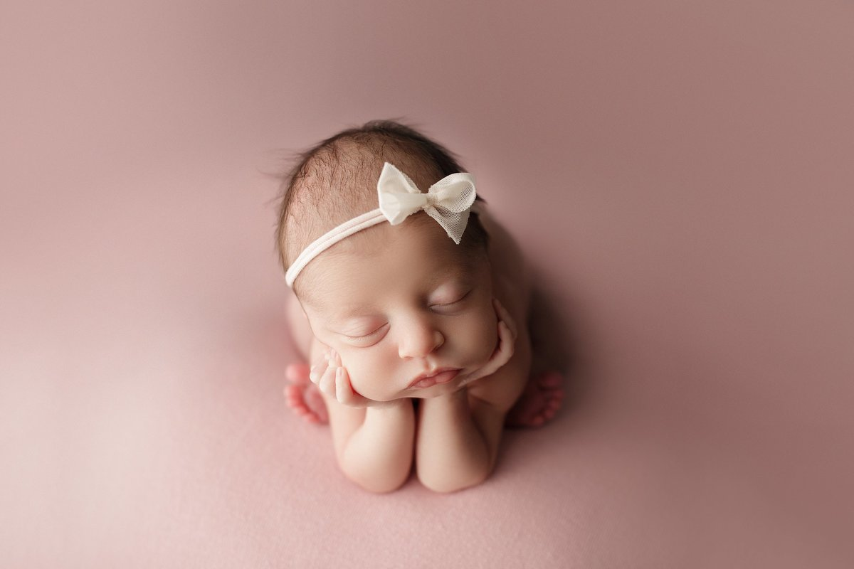 connecticut_ct_newborn_photographer_0098