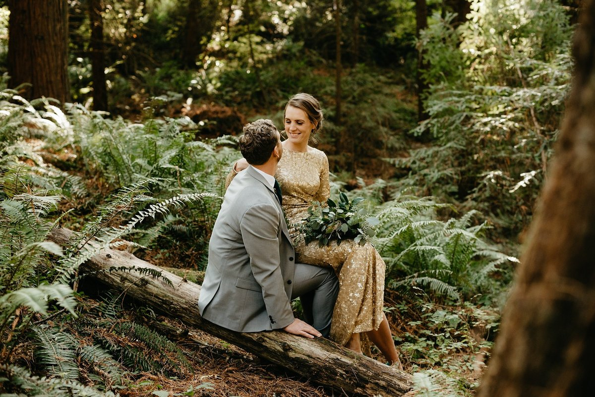 hoyt-arboretum-wedding-photos