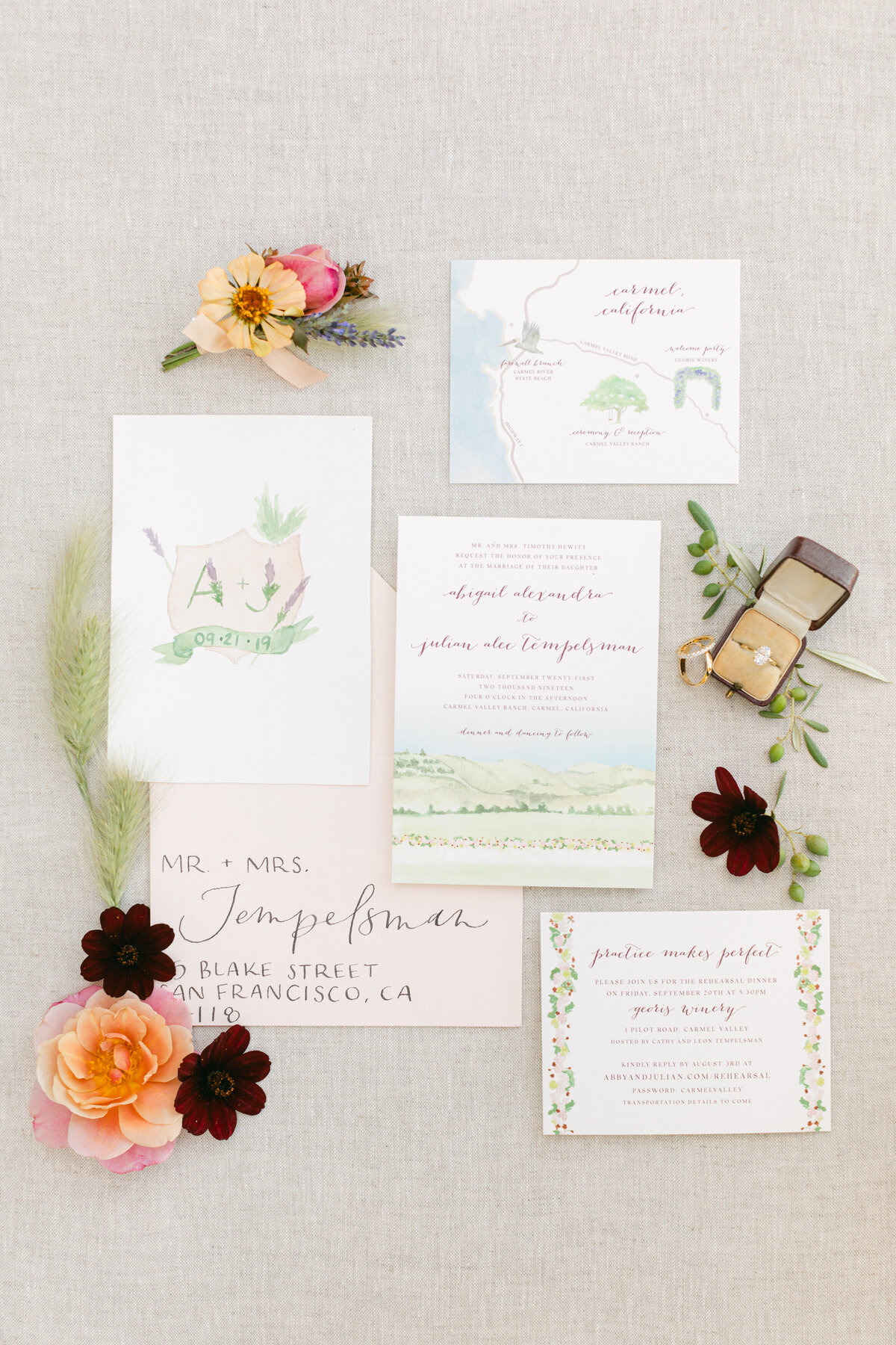 Carmel_Valley_Ranch_Wedding-001