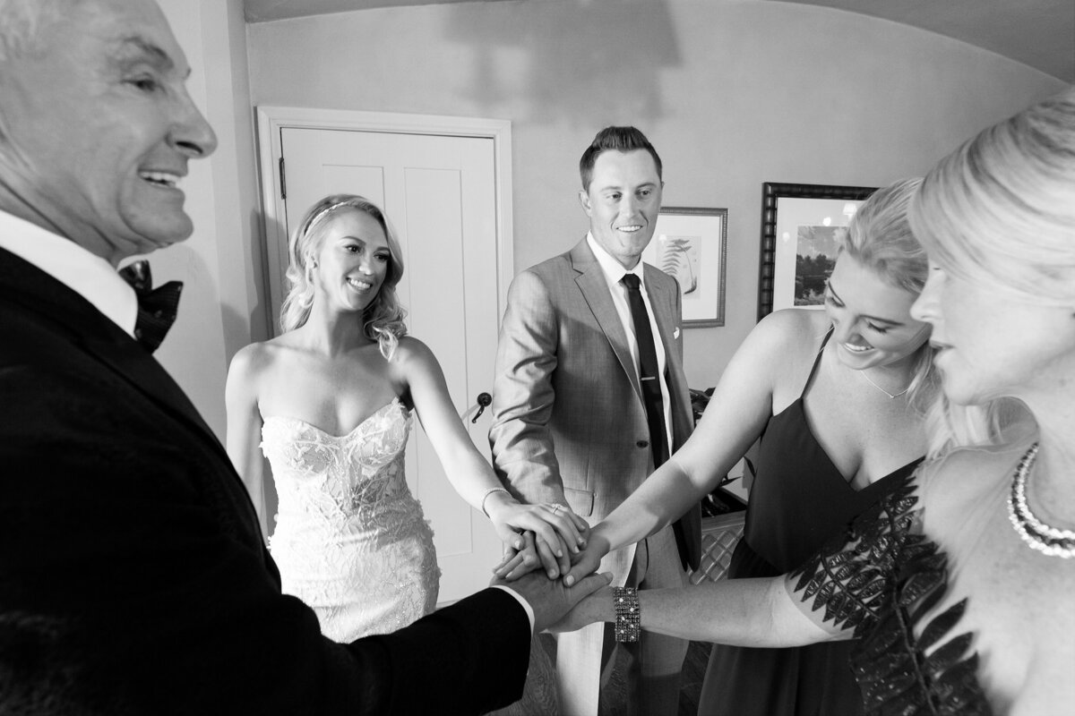 034_BrittanyDan_Wedding