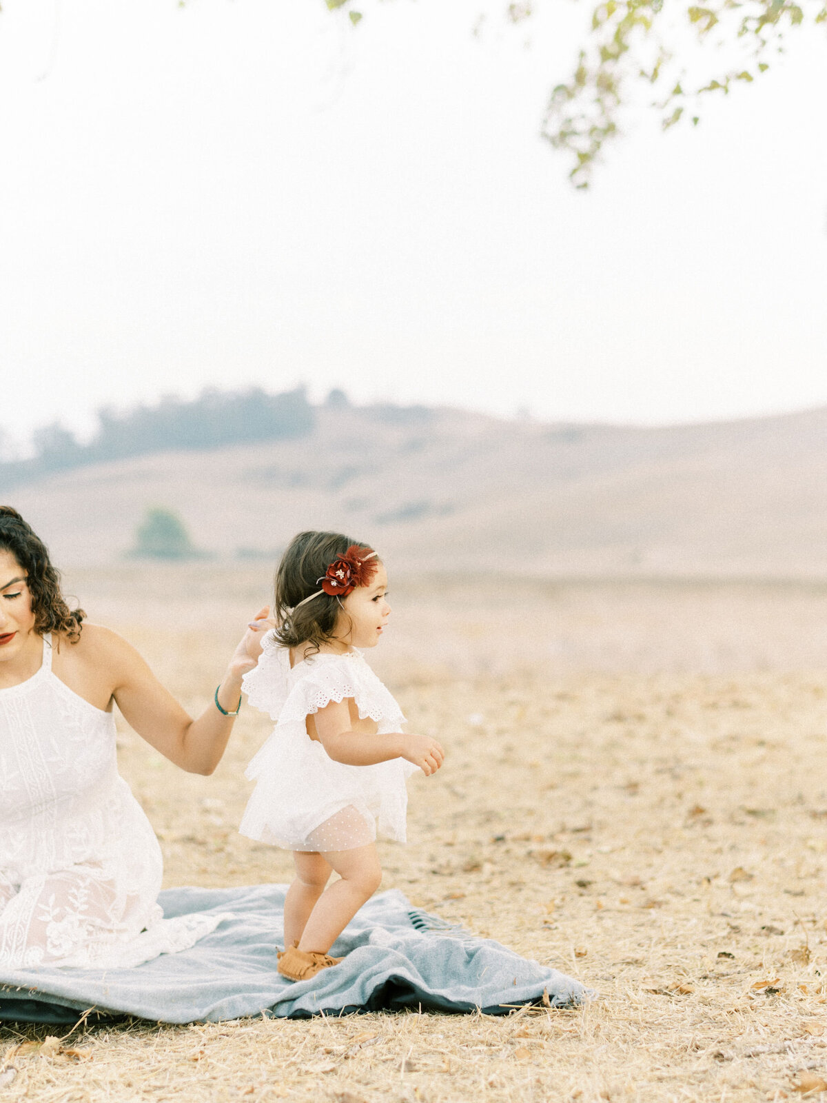 mother-daughter-portraits-san-francisco28