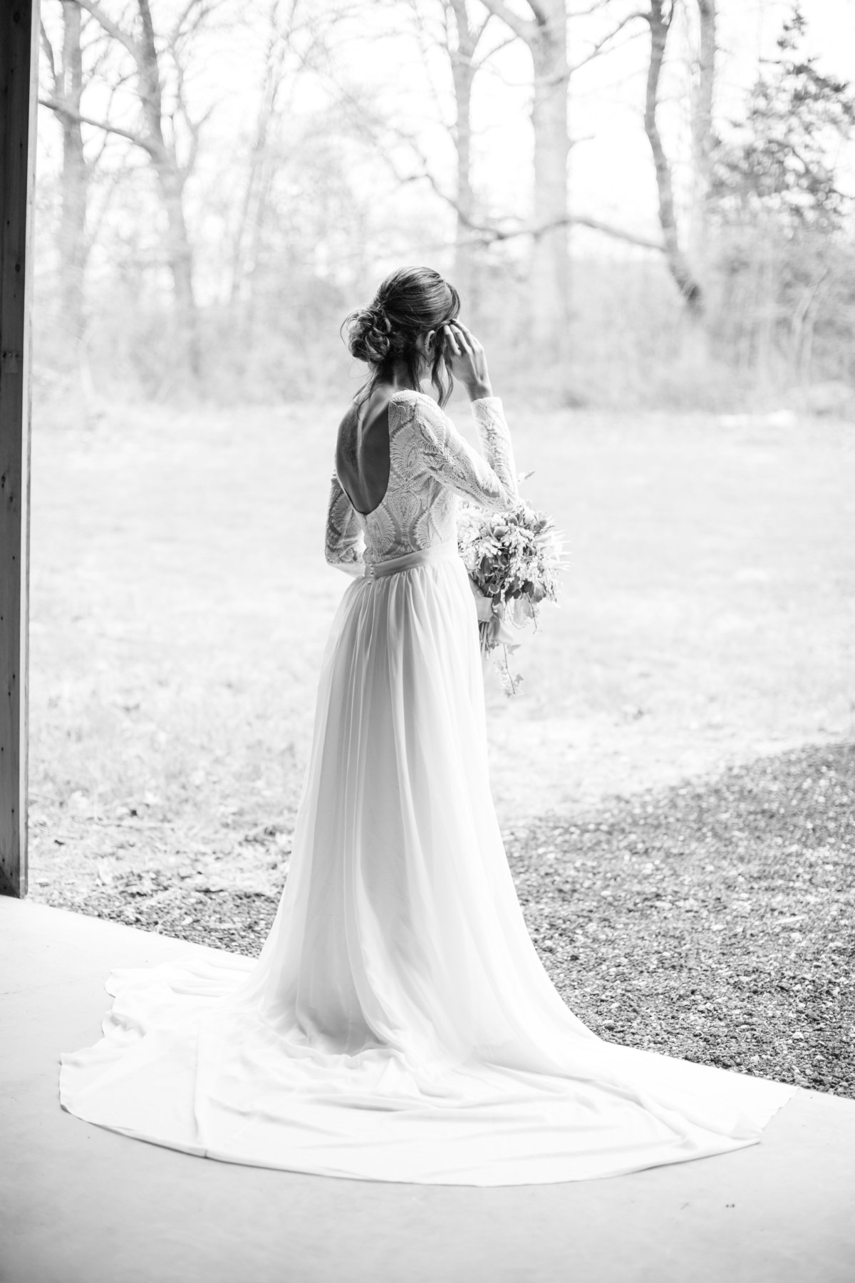 Quaker Hill Styled Shoot-9312