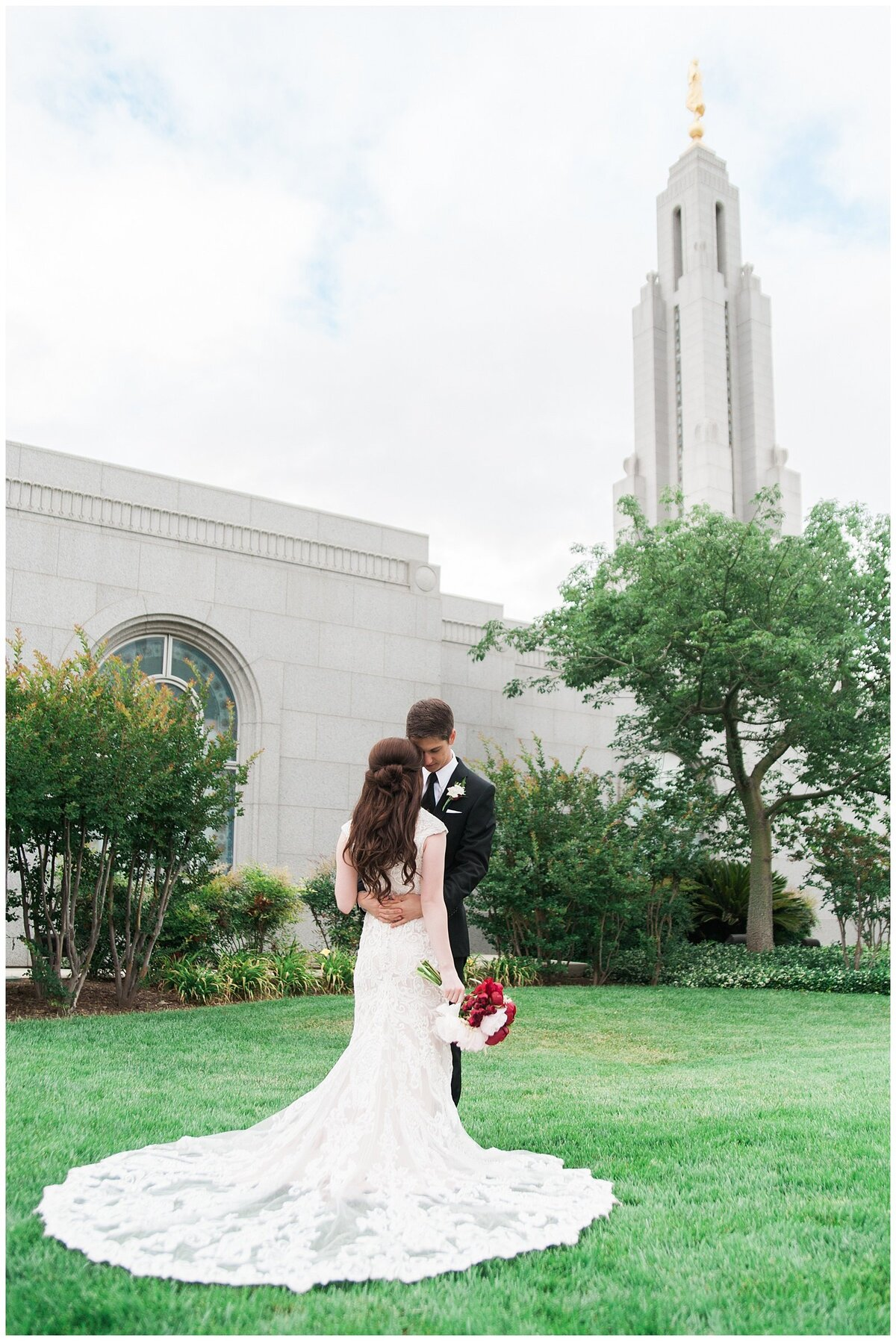 Redlands Temple wedding rancho cucamonga socal photographer photo010