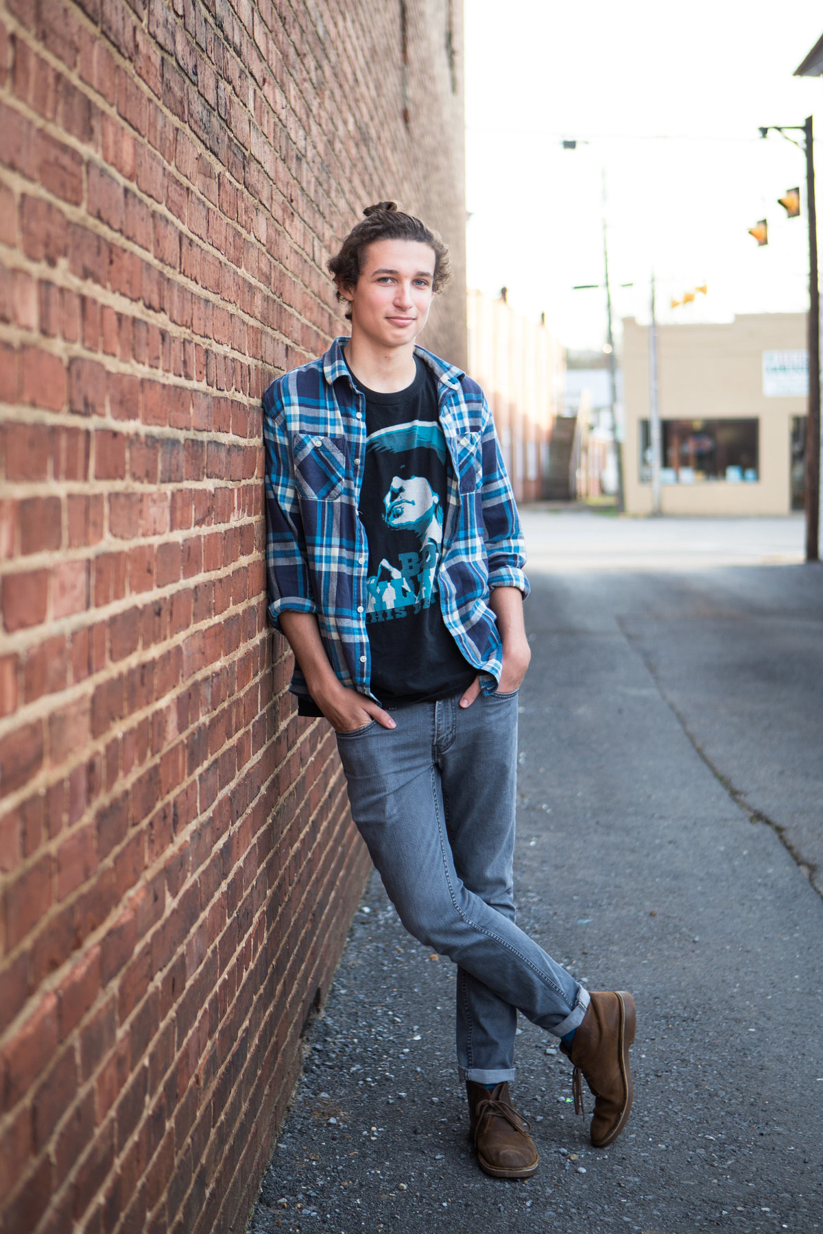 Harrisonburg Senior Photographer 2015 0002