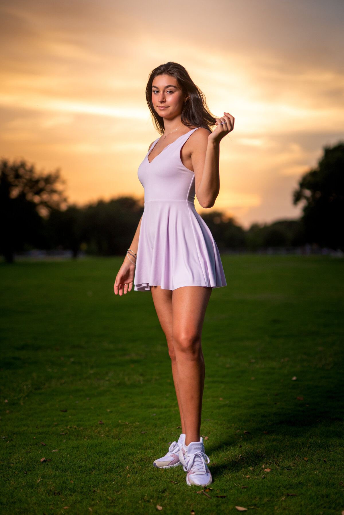 06-29-19-carly-adams-auditorium-shores-D800-0217-Edit