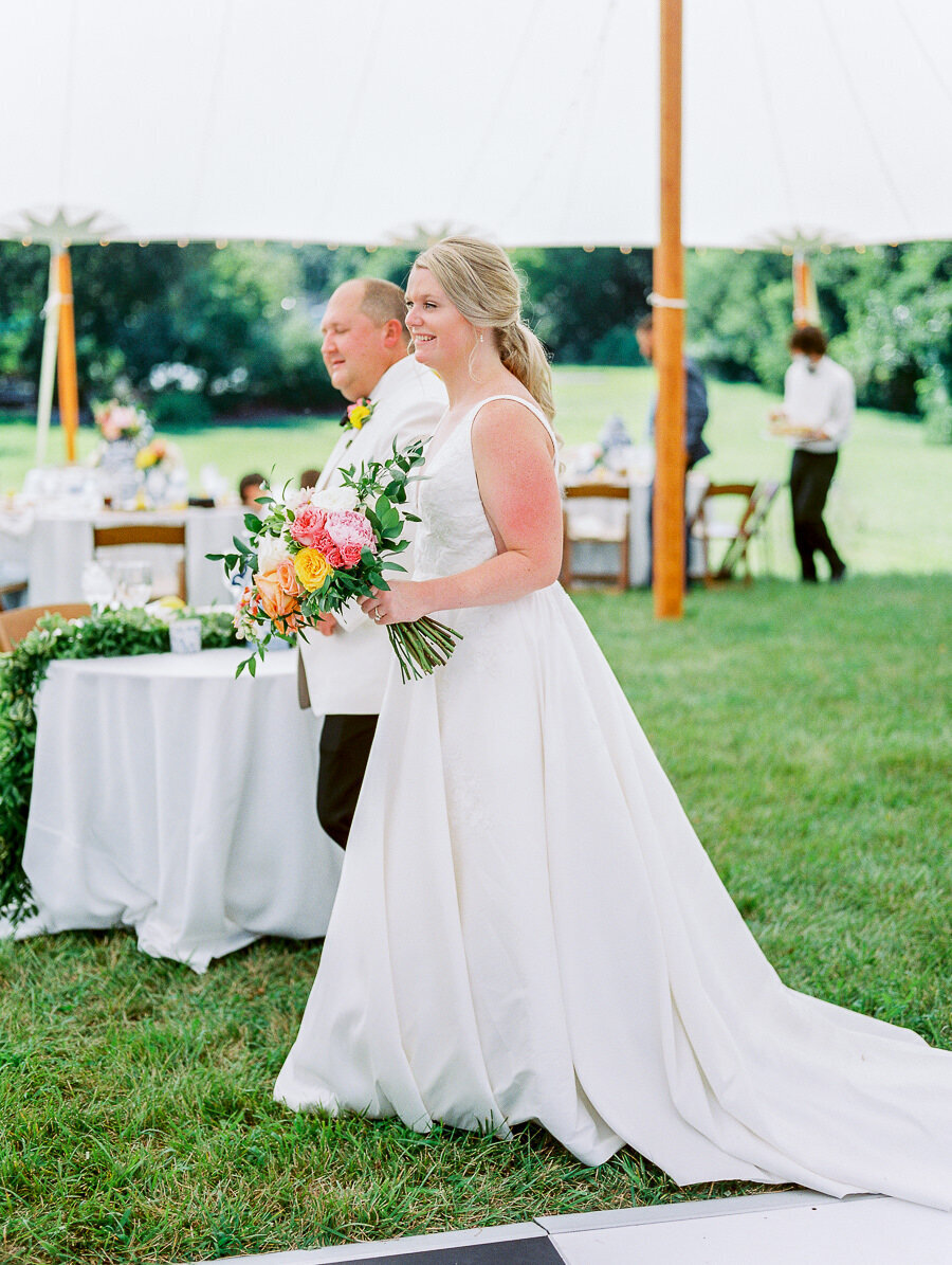 Shelby_Ashen_Cove_Creek_Club_Stevensville_Maryland_Eastern_Shore_Wedding_Megan_Harris_Photography_-74