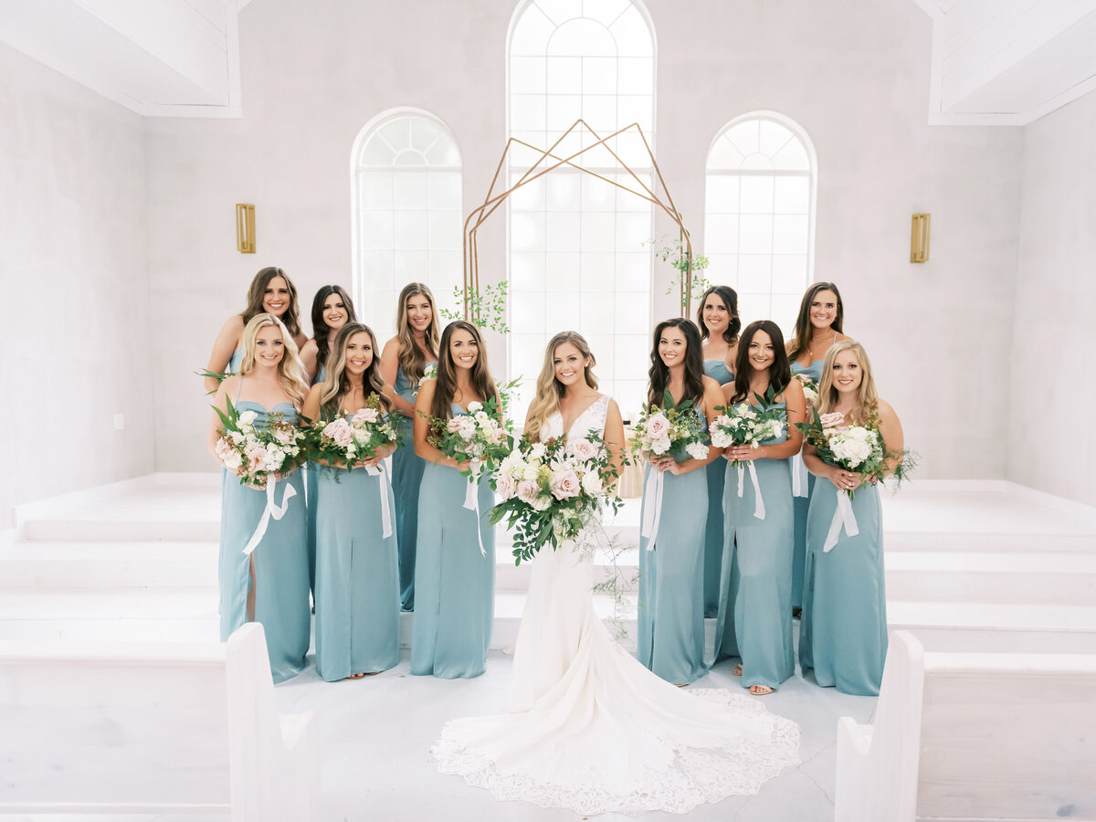 JenniferBraden-TheEmerson-2019-MelanieJulianPhotography-WeddingParty-21-2
