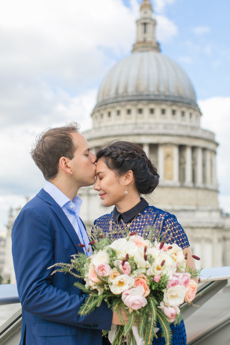 london-asian-engagement-photographer-roberta-facchini-photography-5