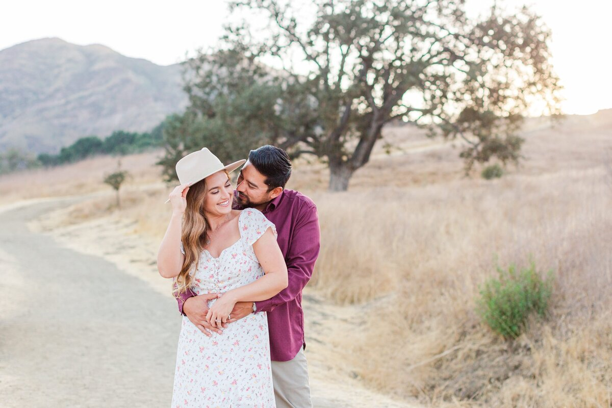 blog-Malibu-State-Creek-Park-Engagament-Shoot-boho-0058