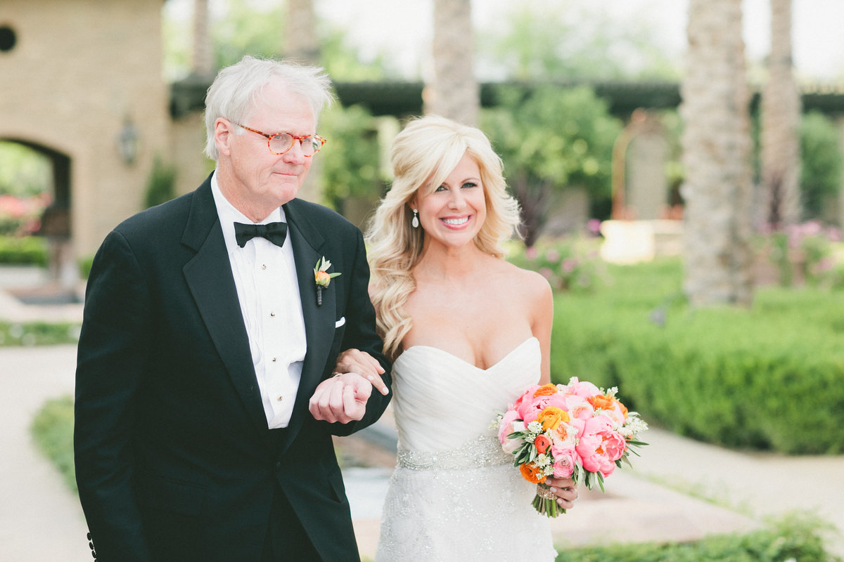 toscana-country-club-indian-wells-wedding-photographer-481