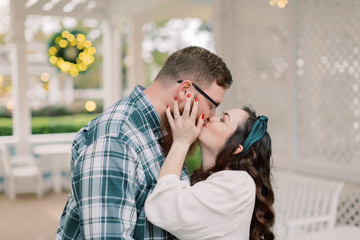 Cassidy_+_Kylor_Proposal_at_Disney_s_Beach_Club_Resort_Photographer_Casie_Marie_Photography-101