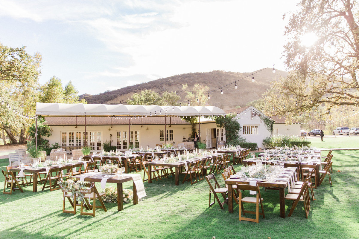 Triunfo Creek Vineyard Wedding-6994