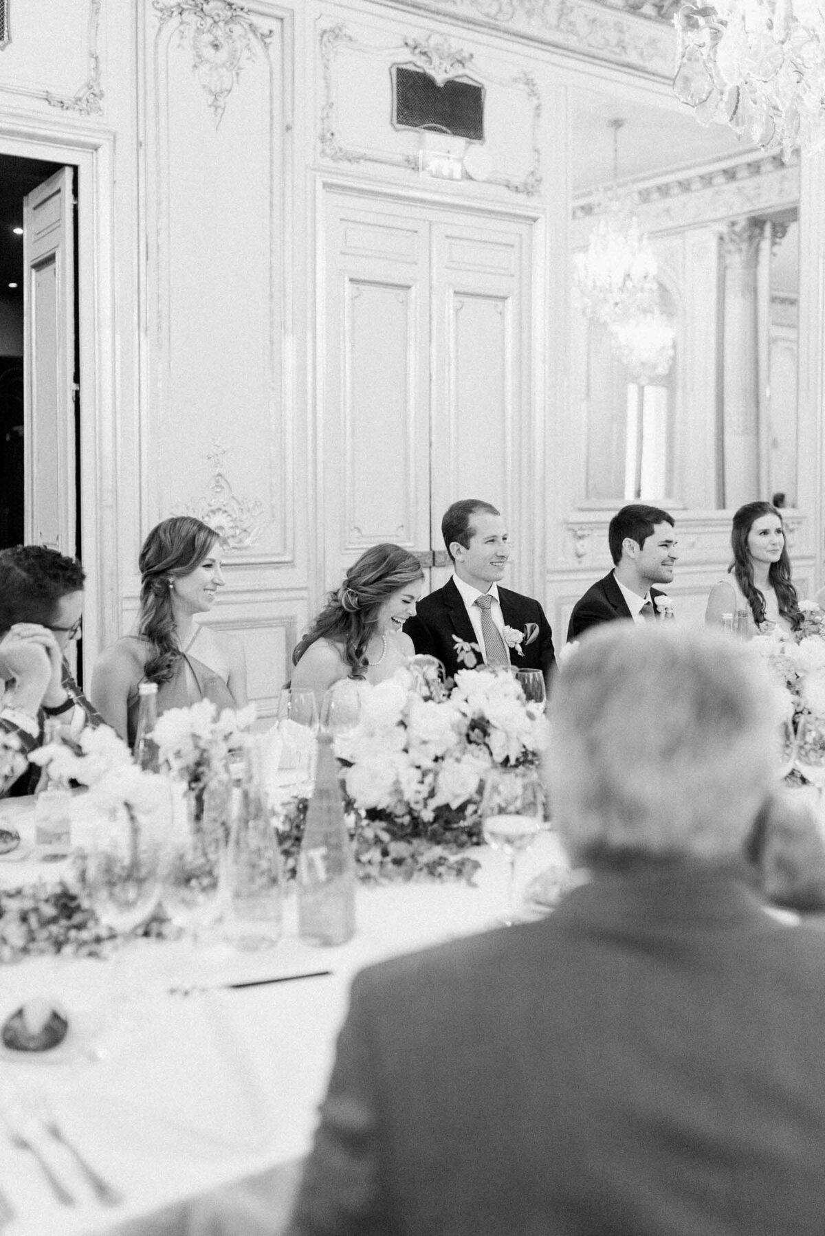 marcelaploskerphotography-paris_wedding-72