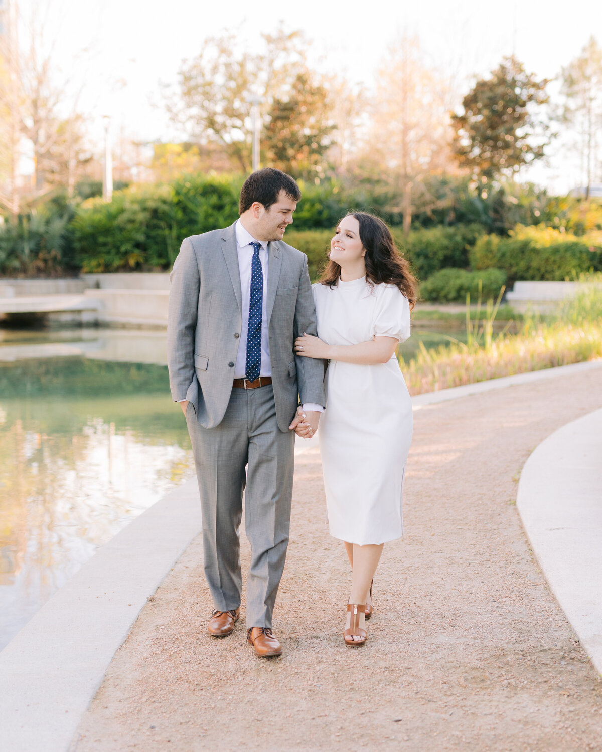 Houston-Engagement-Photographer-1