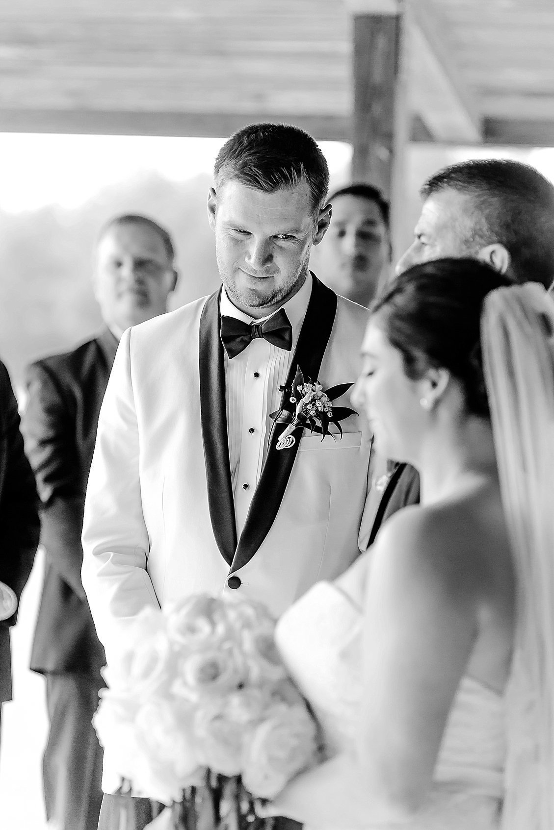 sharonelizabethphotography-independencegolfclubwedding-richmondvirginiawedding-classicgolfcoursewedding3605