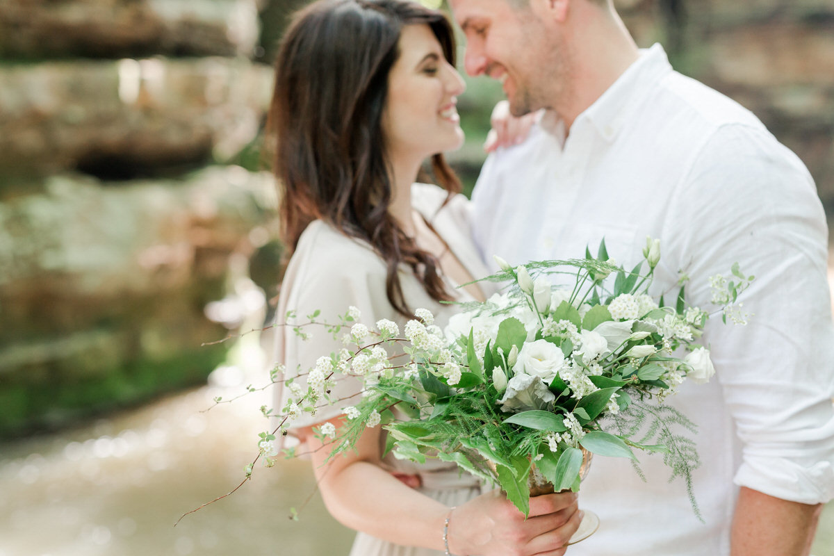 your_love_story_styled_john_and_marissa_at_pewit_s_nest-0043