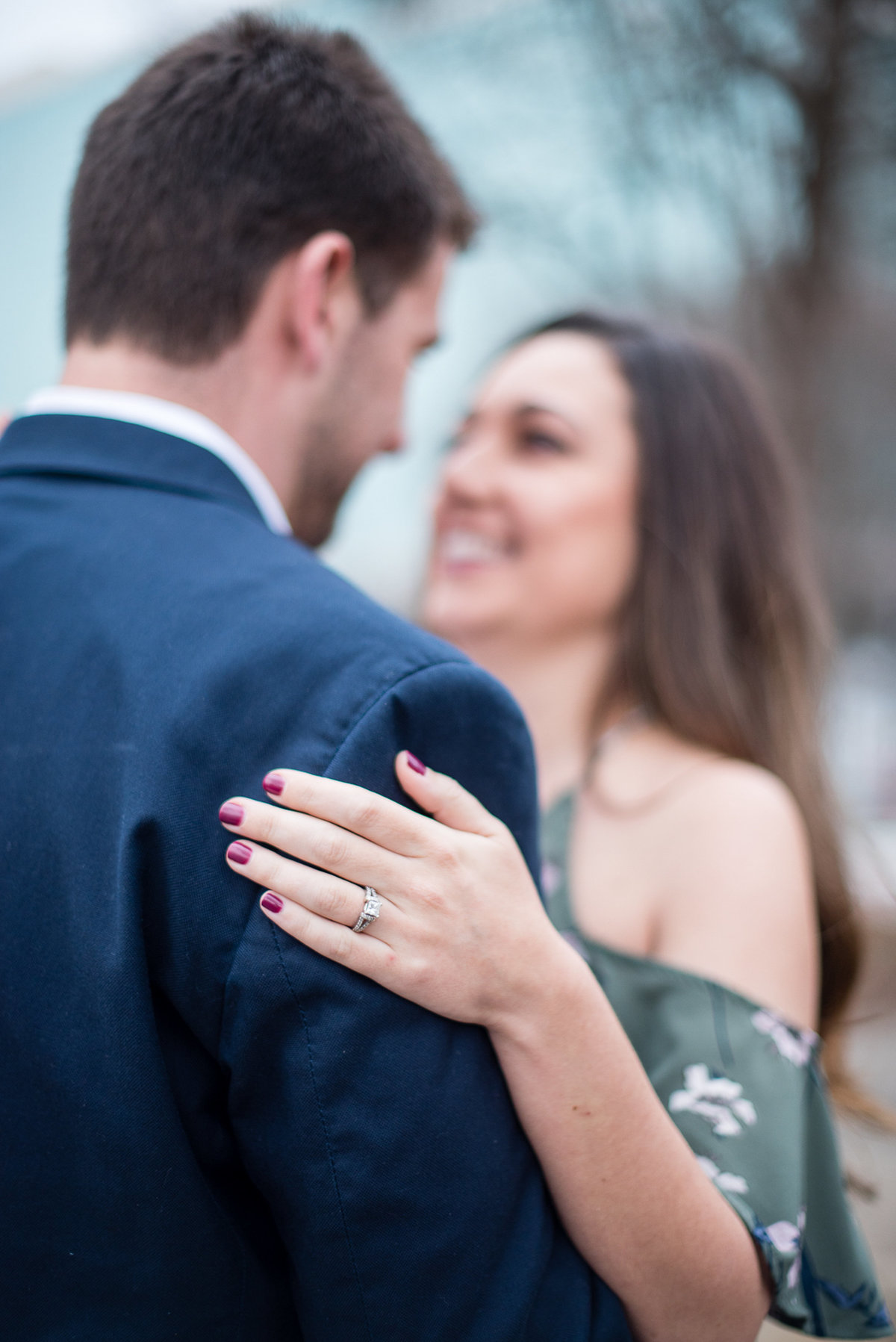 atlanta-engagement-photography-102
