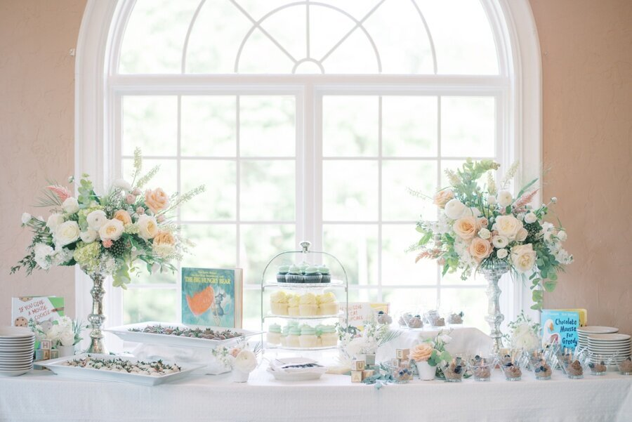 book-theme-baby-shower_0063