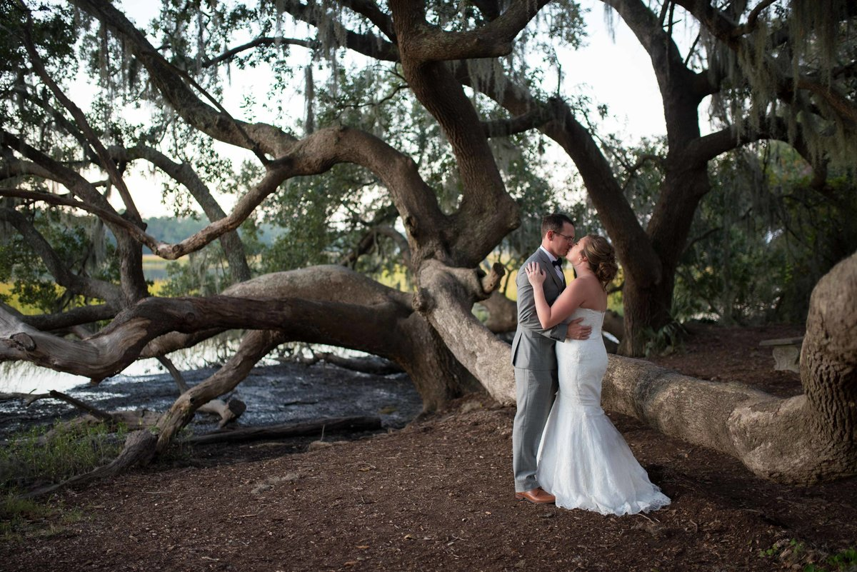 11.03.17 Sarah + Nick In The Oaks-1