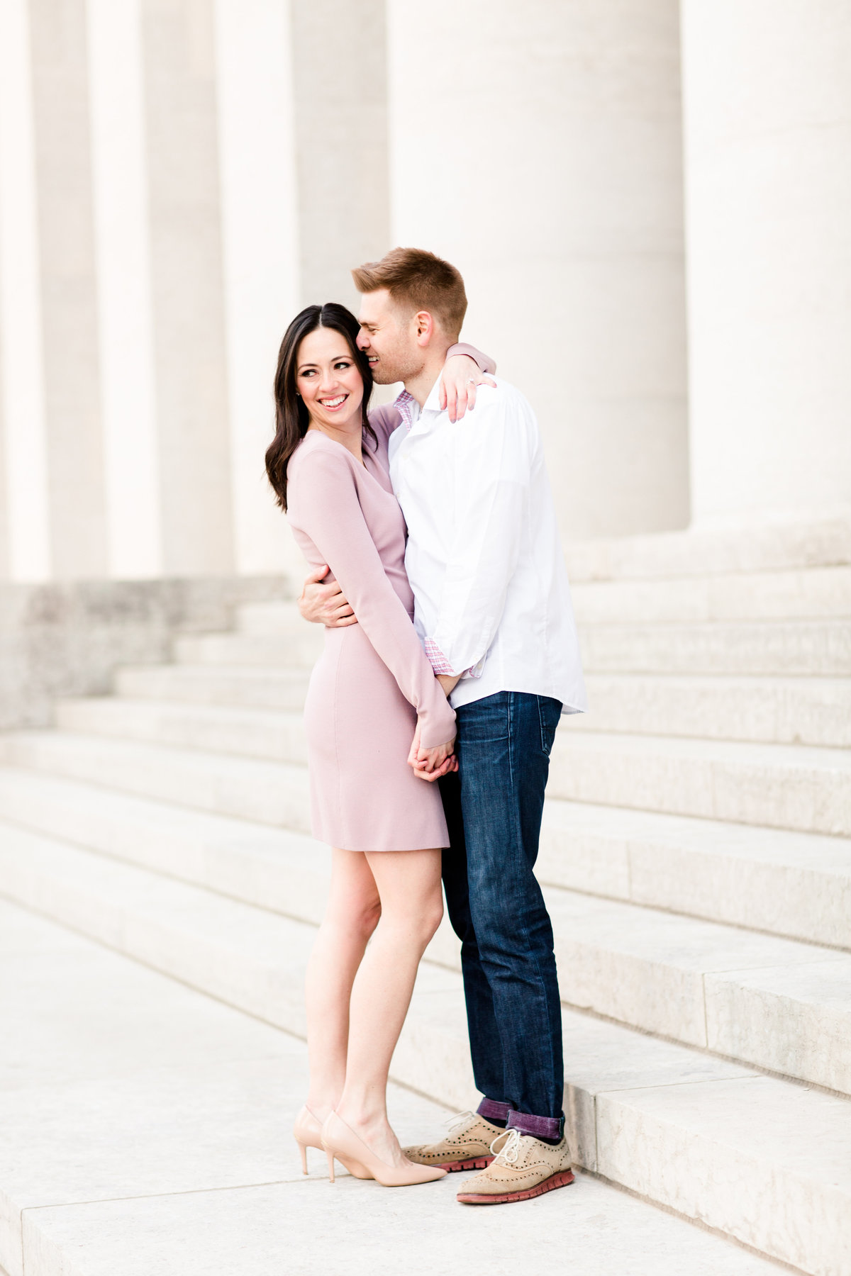 Ohio_statehouse_engagement_KB_85