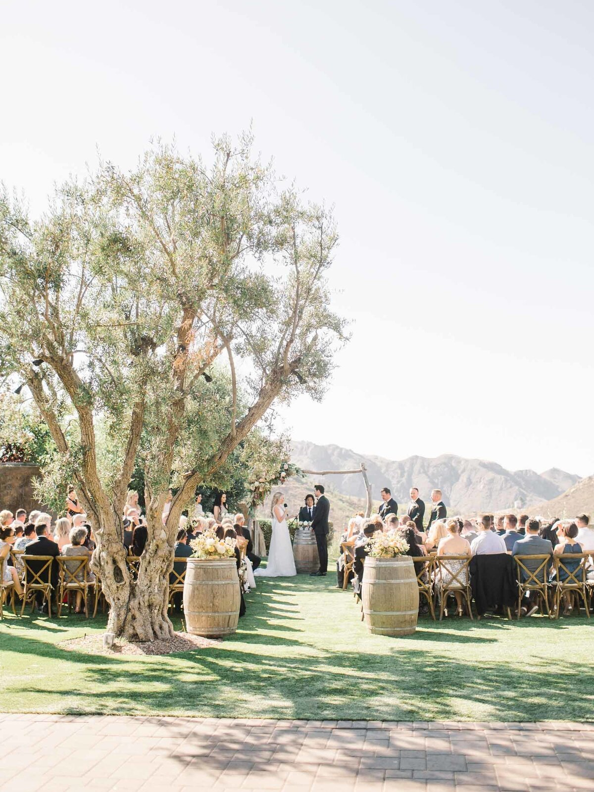 cielo-farms-wedding-54