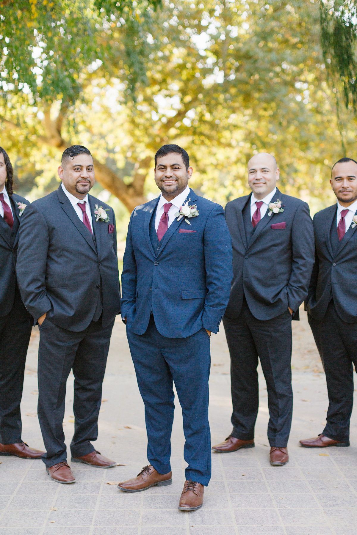 descanso-gardens-fall-wedding-photos-26