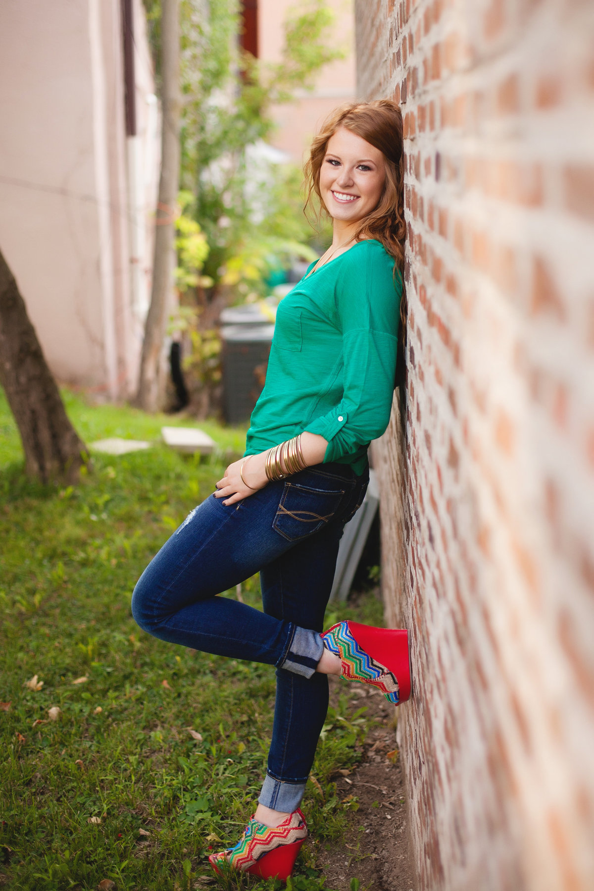 Boise-idaho-high-school-senior-photographer-lee-ann-norris010