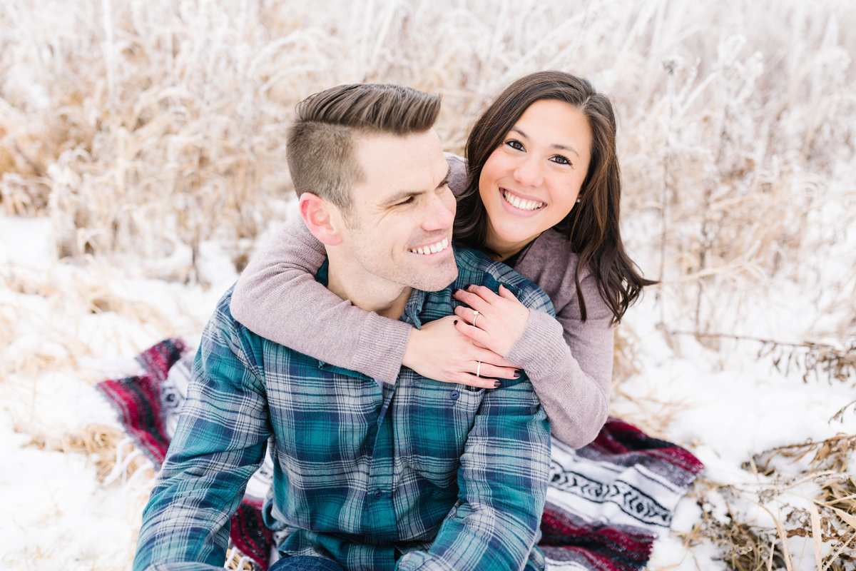 Outpost-Center-Minneapolis-Winter-Engagement-19