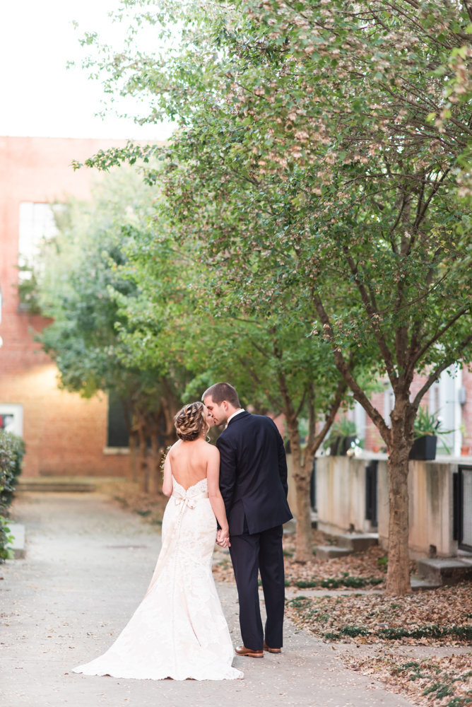cotton-room-wedding-durham-nc-wedding-photographer-40