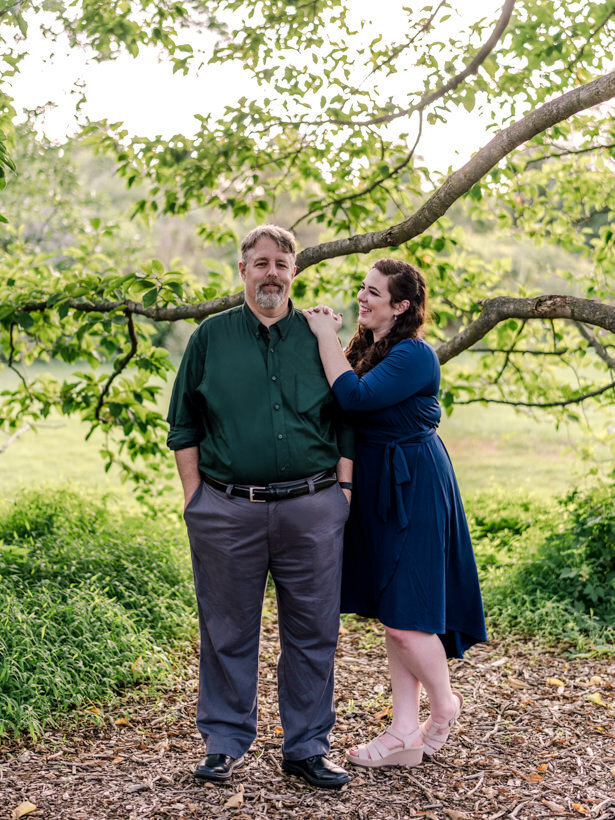 Engagement-Wedding-NY-Catskills-Jessica-Manns-Photography_036