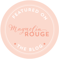 magnolia-rouge-badge_zps37abb7a4