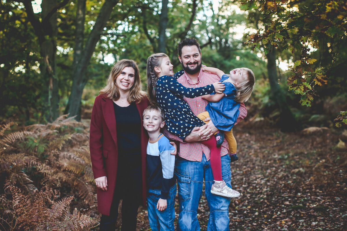 FAMILY_FEATURED_MINGOT_HANNAH_MACGREGOR_FAMILY_PHOTOGRAPHER_00025