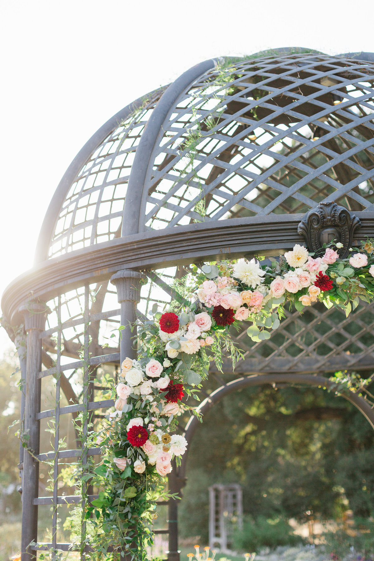 descanso-gardens-fall-wedding-photos-34
