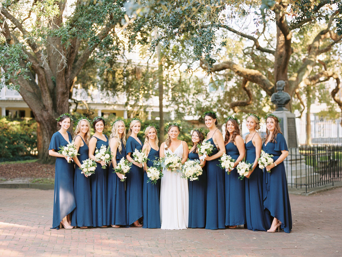 Carolina-Yacht-Club-French-Huguenot-Wedding-38