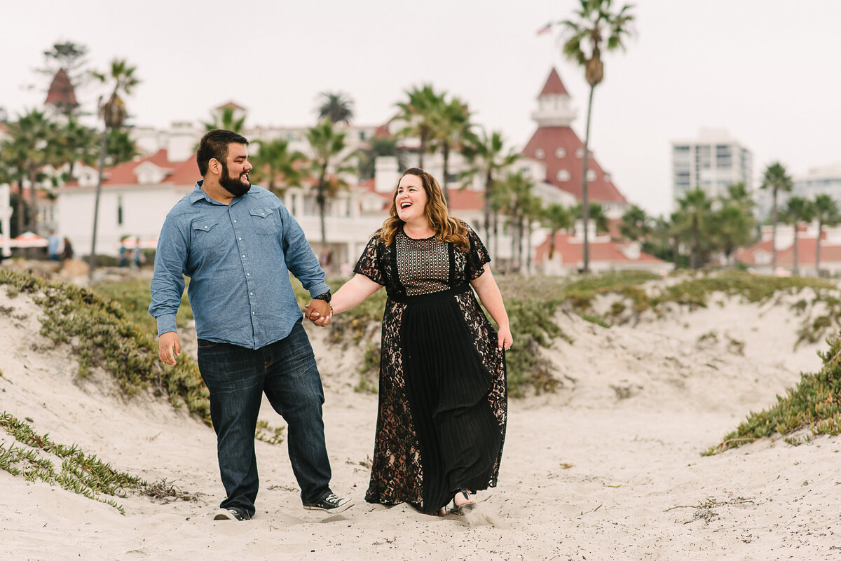 San Diego Elopement Photographer-68