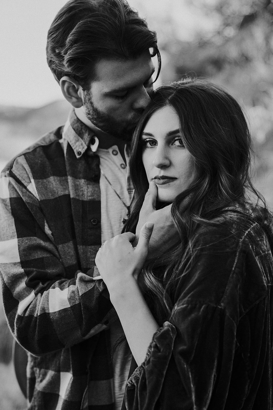 Madison_and_Colton_2020_Canyon_and_Pine_PaloDuro_-43