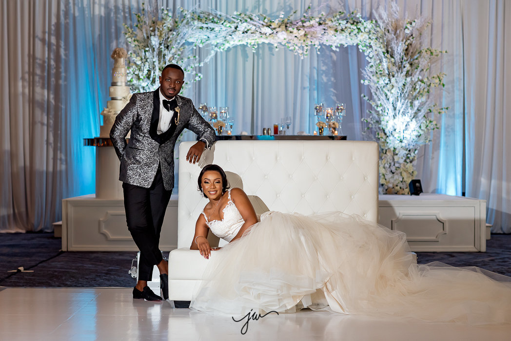 dallas-best-african-wedding-james-willis-photography-49