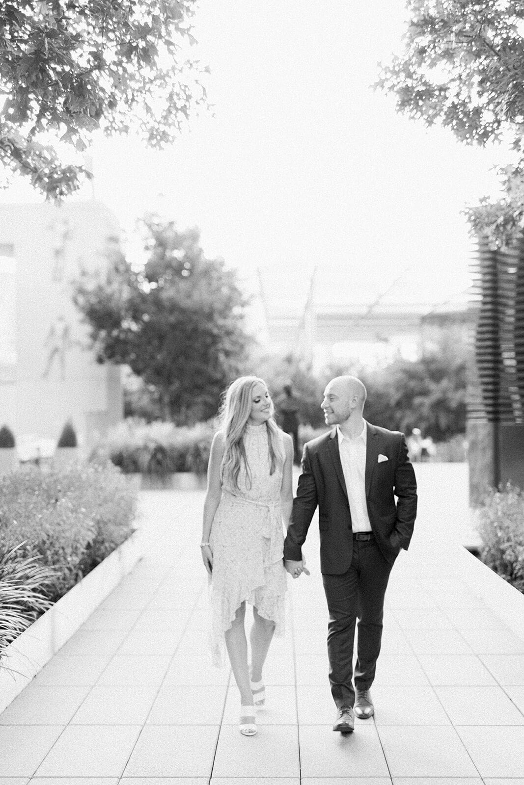 jillian_and_lev_engagements-146